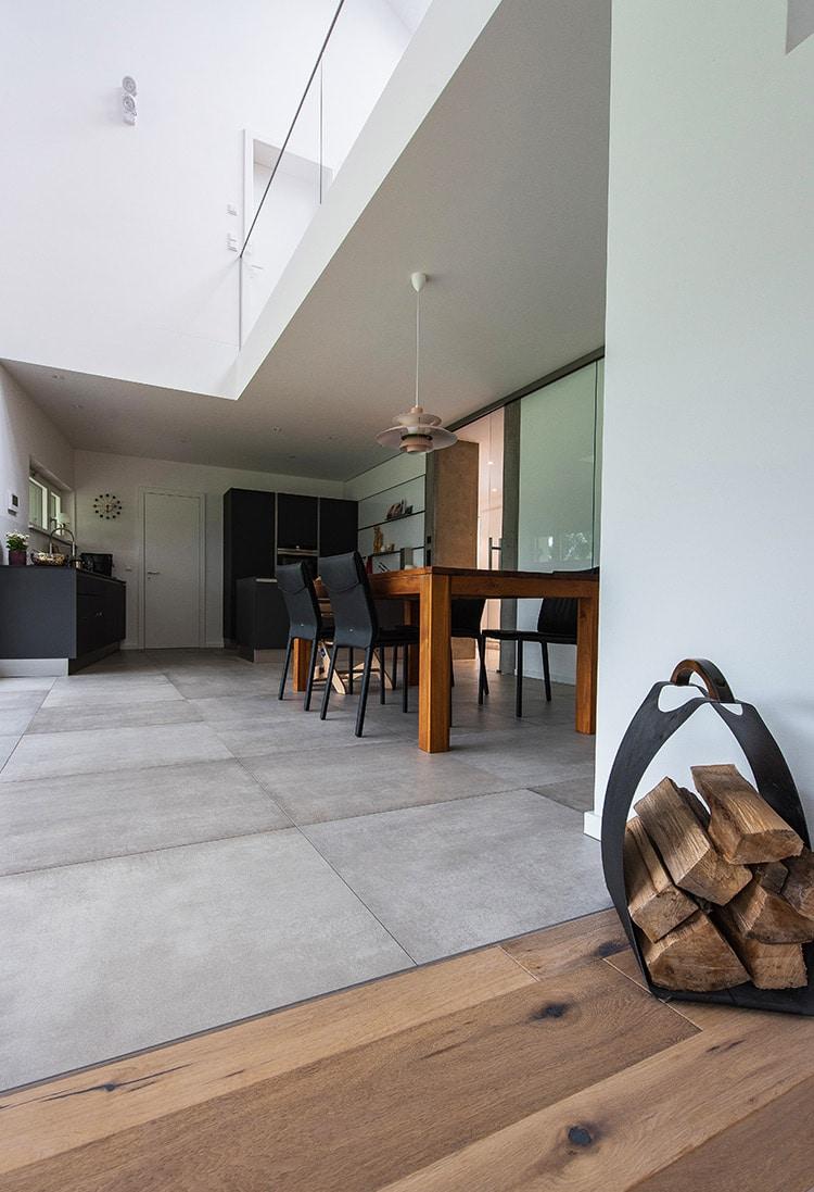 Fliesen Design Wohnzimmer Caseconrad Com